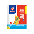 /wp-content/uploads/2018/05/prepacked-nat-gouda-400g-small.png