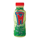 /wp-content/uploads/2018/05/superm-creamsoda-300ml_featured.png